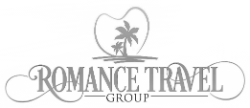Romance Travel Group Wedding Sample Site 2